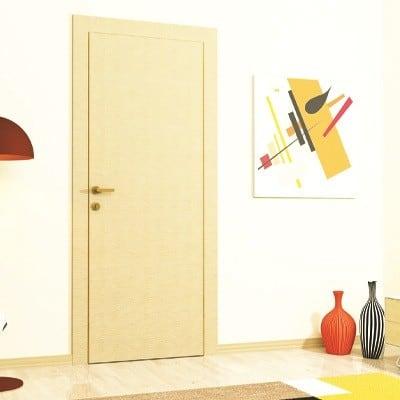 Межкомнатная дверь Blanco Latte