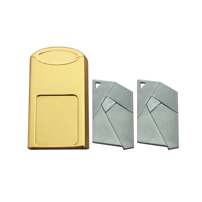 Магнитные броненакладки для стальных дверей