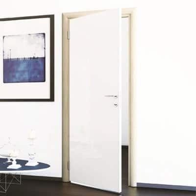 Межкомнатная дверь Blanco Pure White