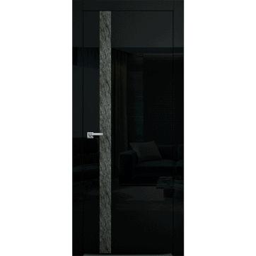 Межкомнатная дверь Colorize Rock-A.
