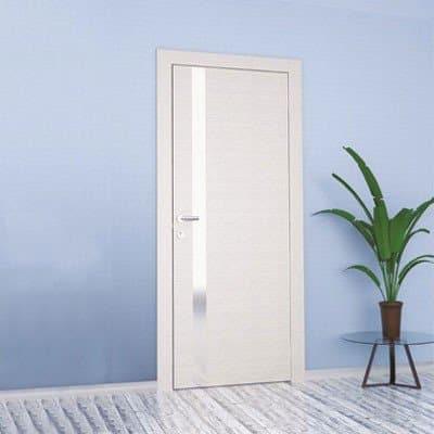 Межкомнатная дверь Arte Bounty