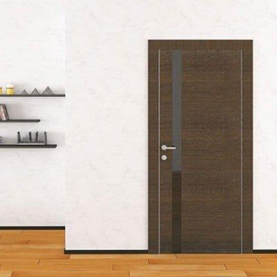 Межкомнатная дверь Arte Bourbon