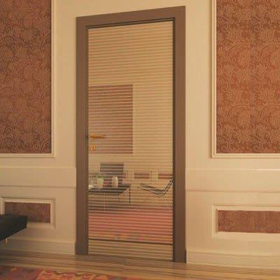Межкомнатная дверь Grafika Antique.  Арт.17246