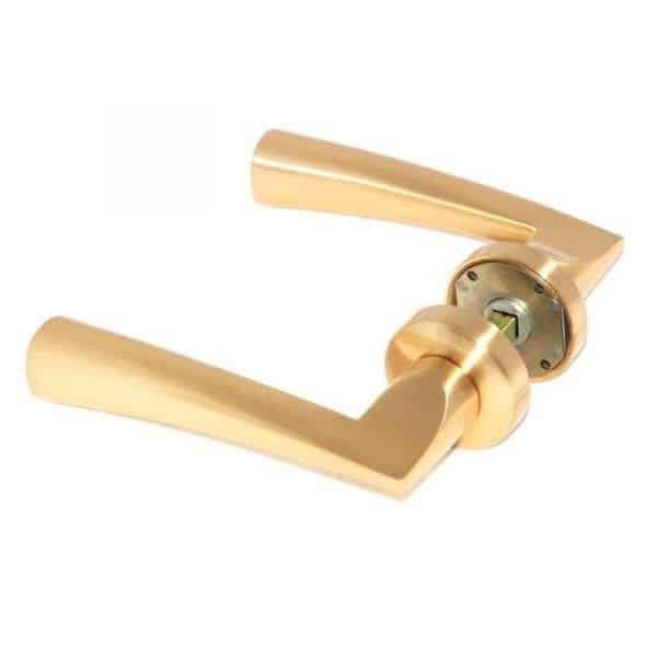 Дверная ручка LD80-6