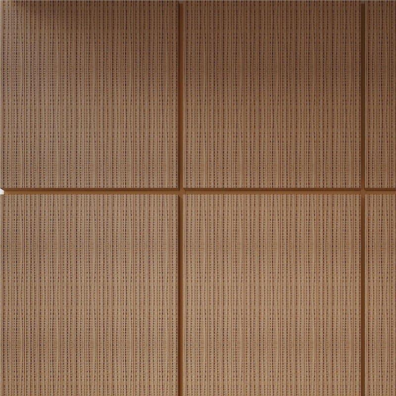 Добор Pars для стеновых панелей