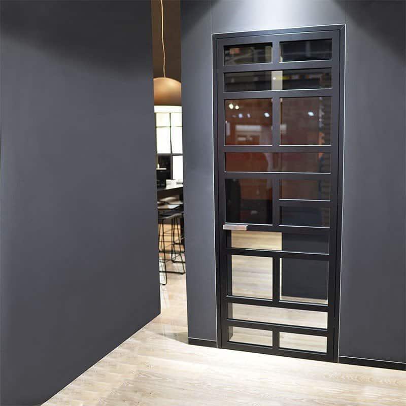 Дверная коробка APMR-VISIBLE