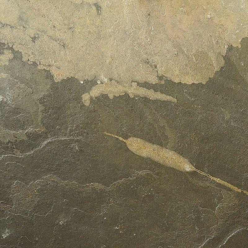 Каменный шпон REZIDENT KAMEN DIZ.1