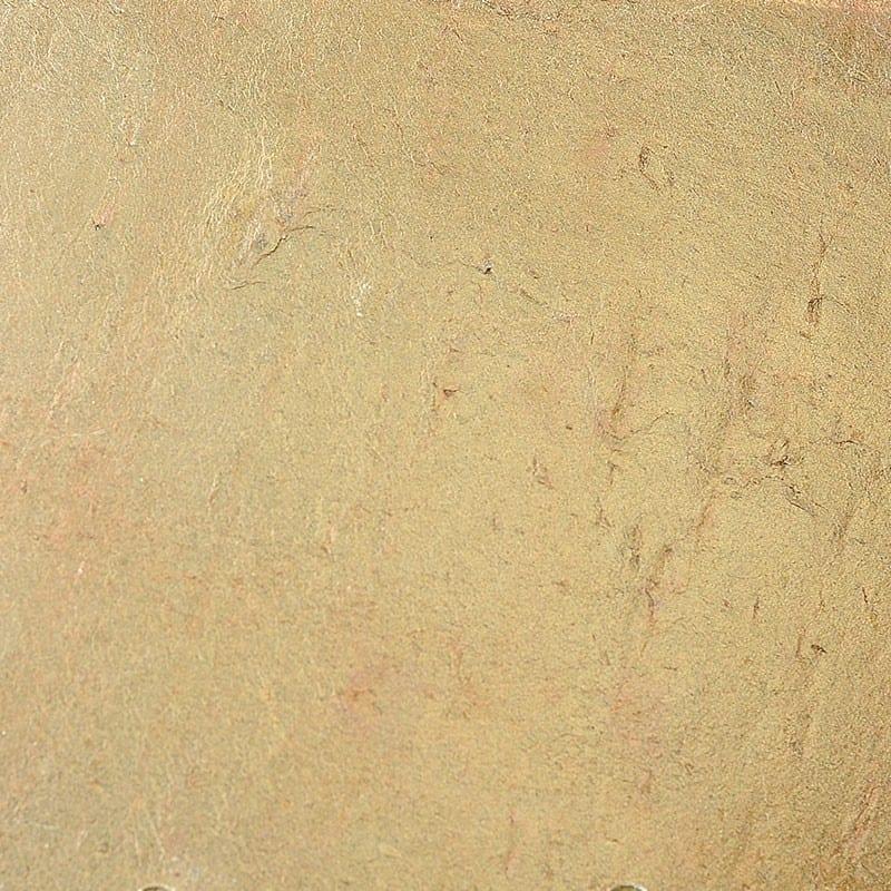Светопрозрачный каменный шпон REZIDENT S-KAMEN DIZ.10