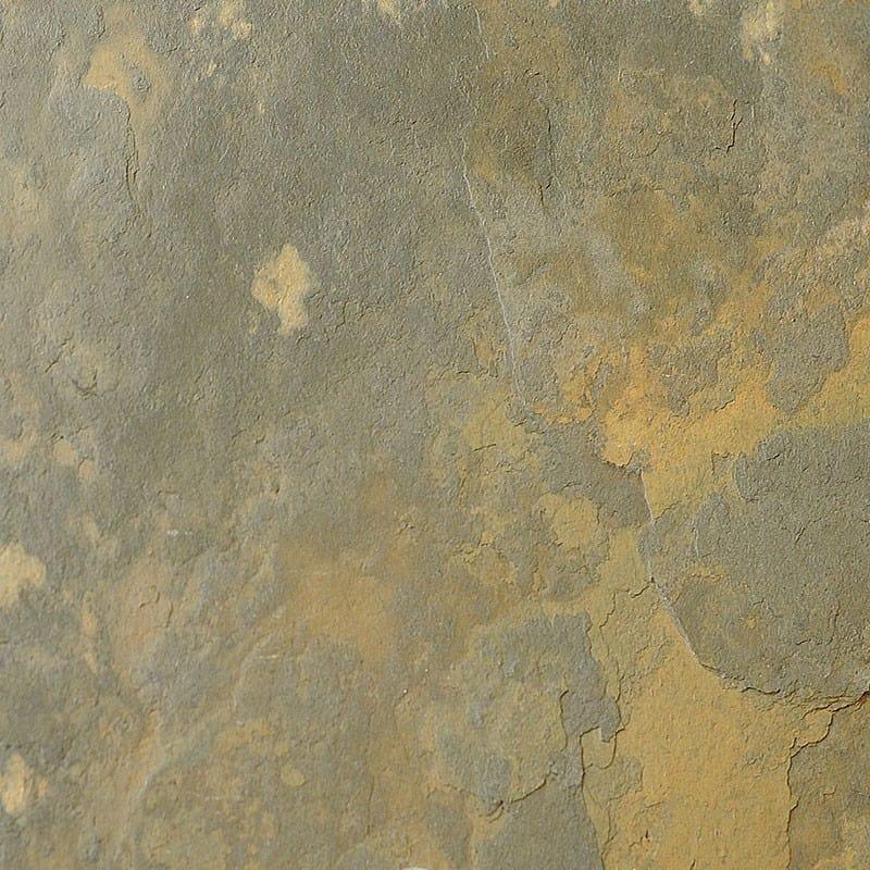 Светопрозрачный каменный шпон REZIDENT S-KAMEN DIZ.1