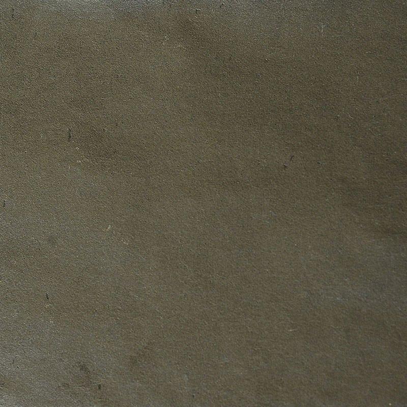 Сверхгибкий каменный шпон REZIDENT F-KAMEN DIZ.5