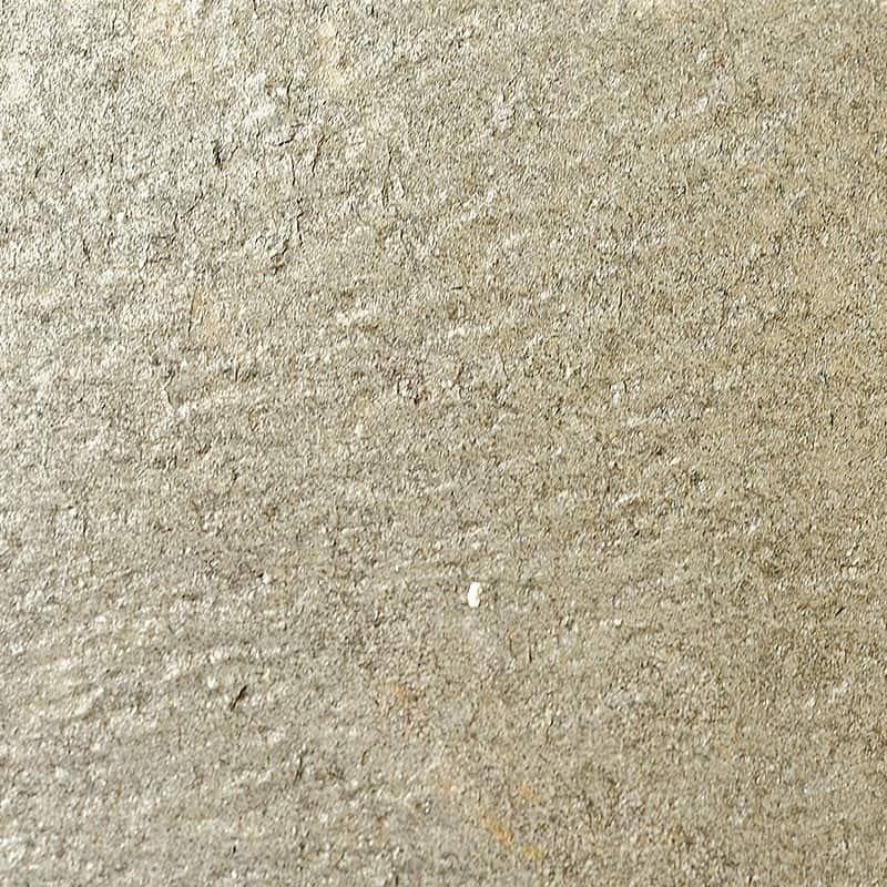 Светопрозрачный каменный шпон REZIDENT S-KAMEN DIZ.8