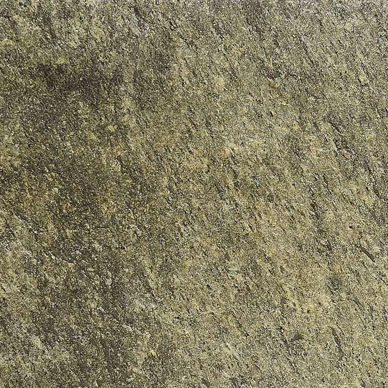 Сверхтонкий каменный шпон REZIDENT T-KAMEN DIZ.4