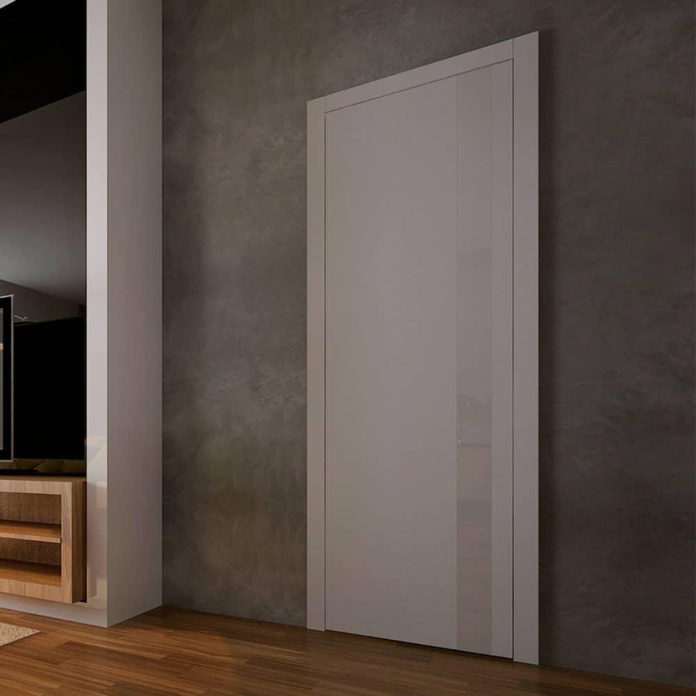 Межкомнатная дверь Grande