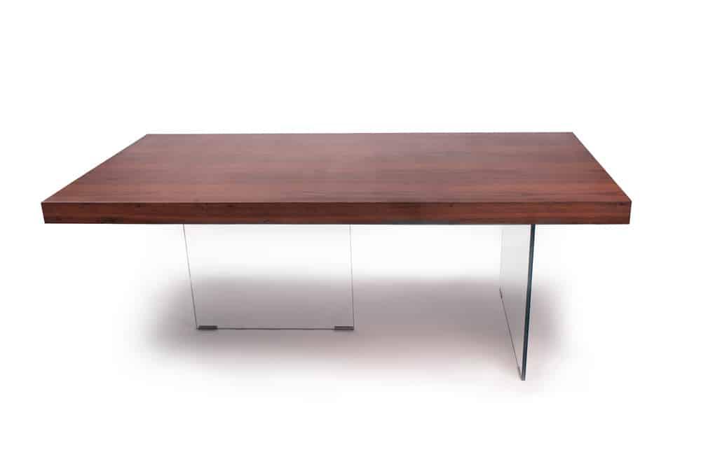 Стол Paragon Rezident Design