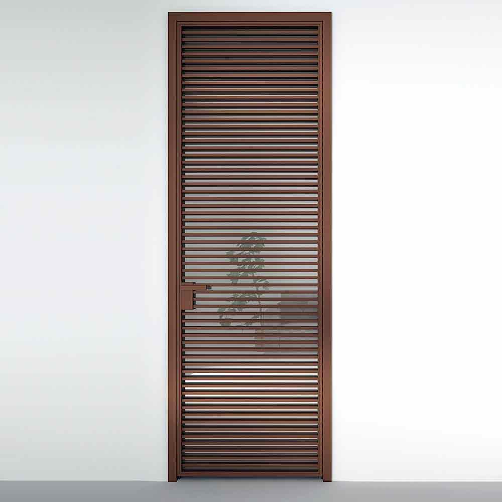Межкомнатная дверь Limerence Lotitude