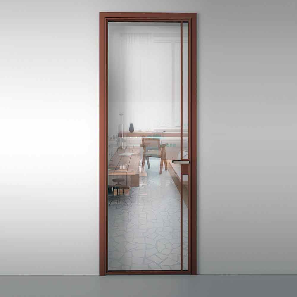 Межкомнатная дверь Limerence Stroke