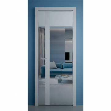 Межкомнатная дверь Arte Bounty Alter