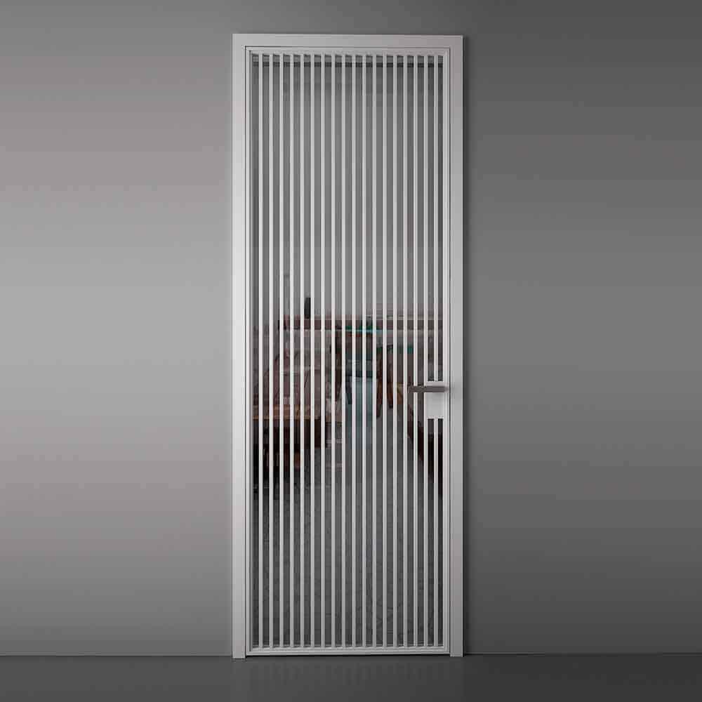 Межкомнатная дверь Limerence Longitude