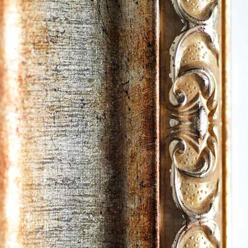 Межкомнатная дверь Ampir Reflekzia
