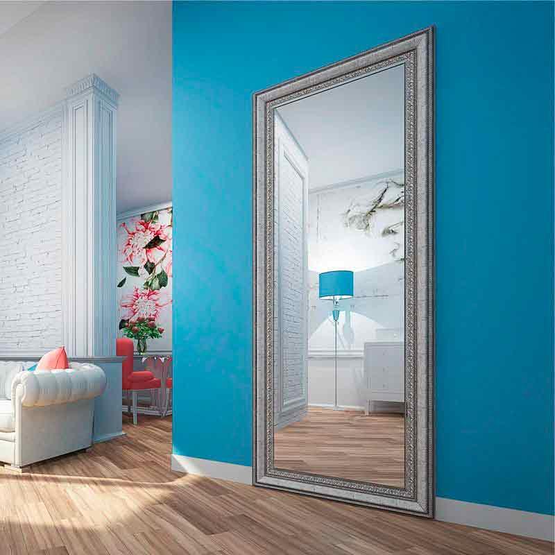 Скрытая межкомнатная дверь Private