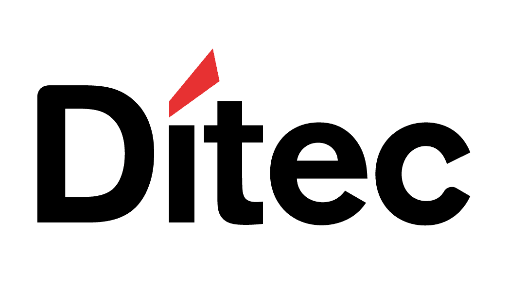 О компании Ditec
