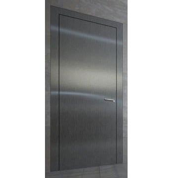 Межкомнатная дверь Colorize - Ferro