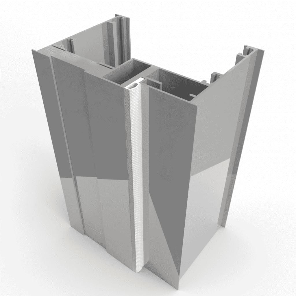 Дверная коробка apmr-7